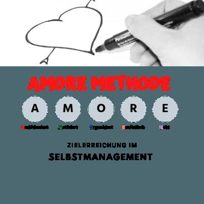 Amore Methode